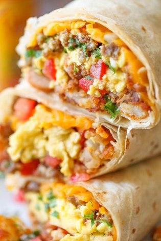 freezer-breakfast-burritosimg_9420